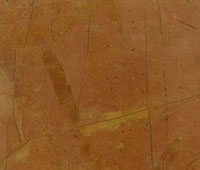 Quyang-Red-Yellow-Marble