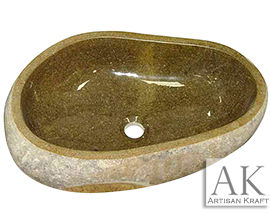 Cobble Specialty Sink