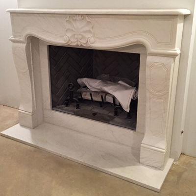 french-heritage-white-marble